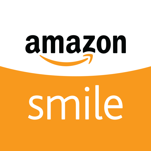 amazon smile mobile.png